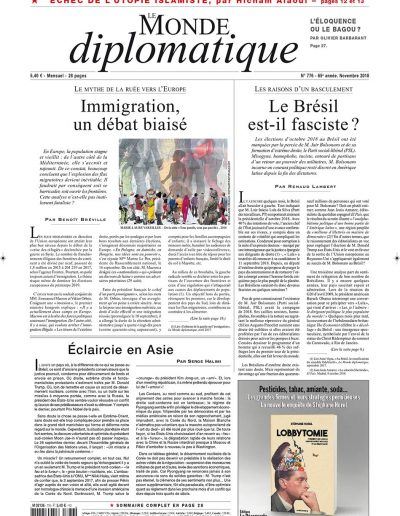 01-16-Une-lemondediplomatique