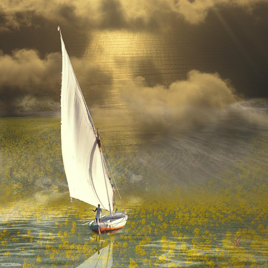 Barque navigateur-01