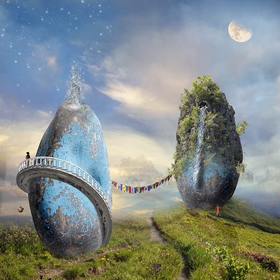 Montgolfiere-lune-01-violet-copie