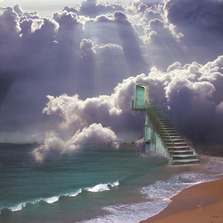 Mer-ciel-escalier-02