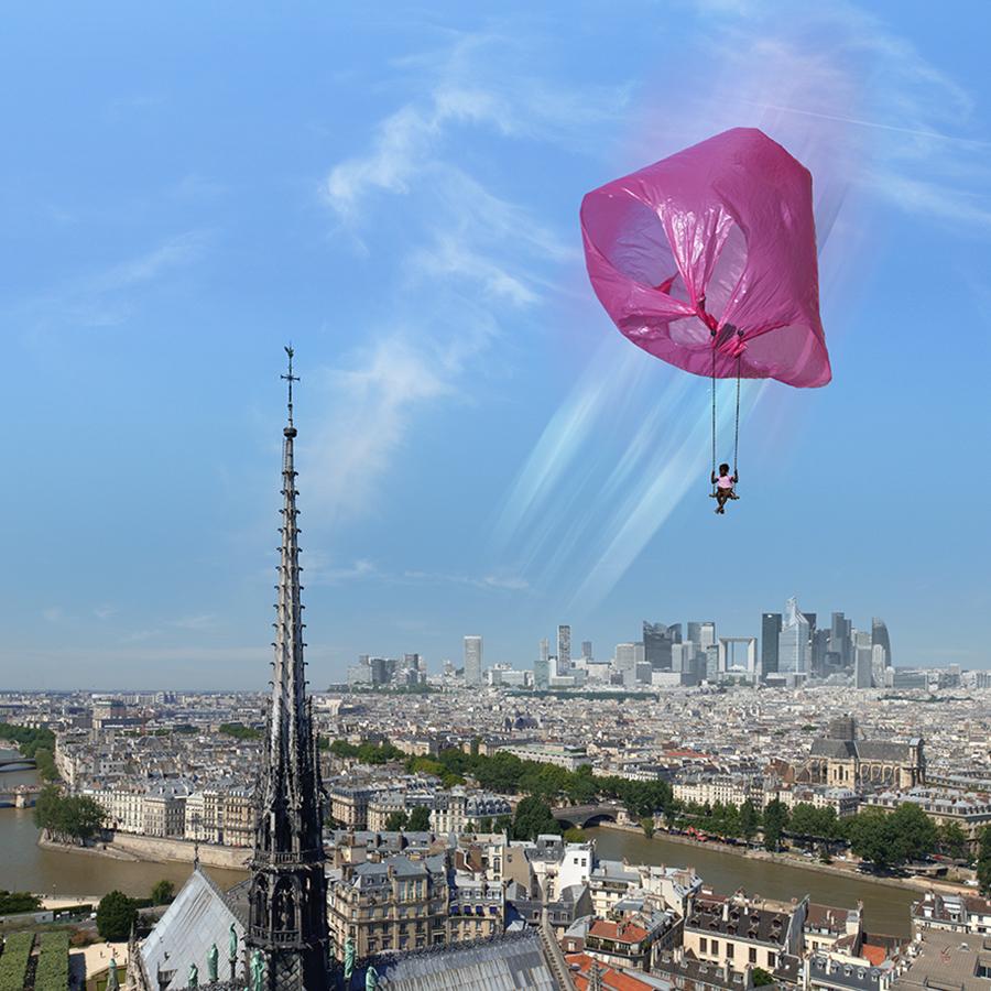 Montgolfiere balancoire-03.jpg