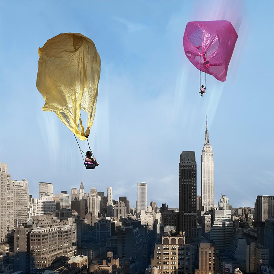 Montgolfiere balancoire-NY-01.jpg