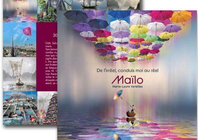 livre-editionsupup-art-Mailo