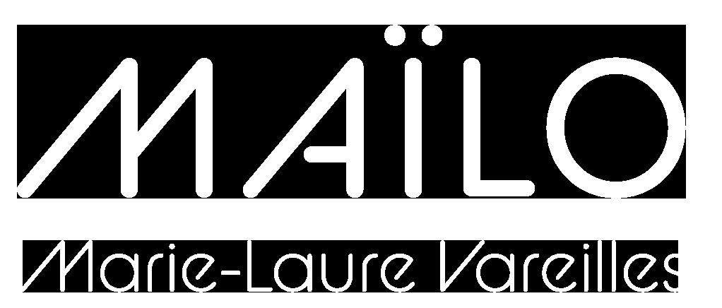 Maïlo - Marie-Laure VAREILLES