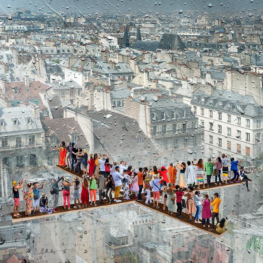 +Reve-d'ailleurs-selfies-01-Paris