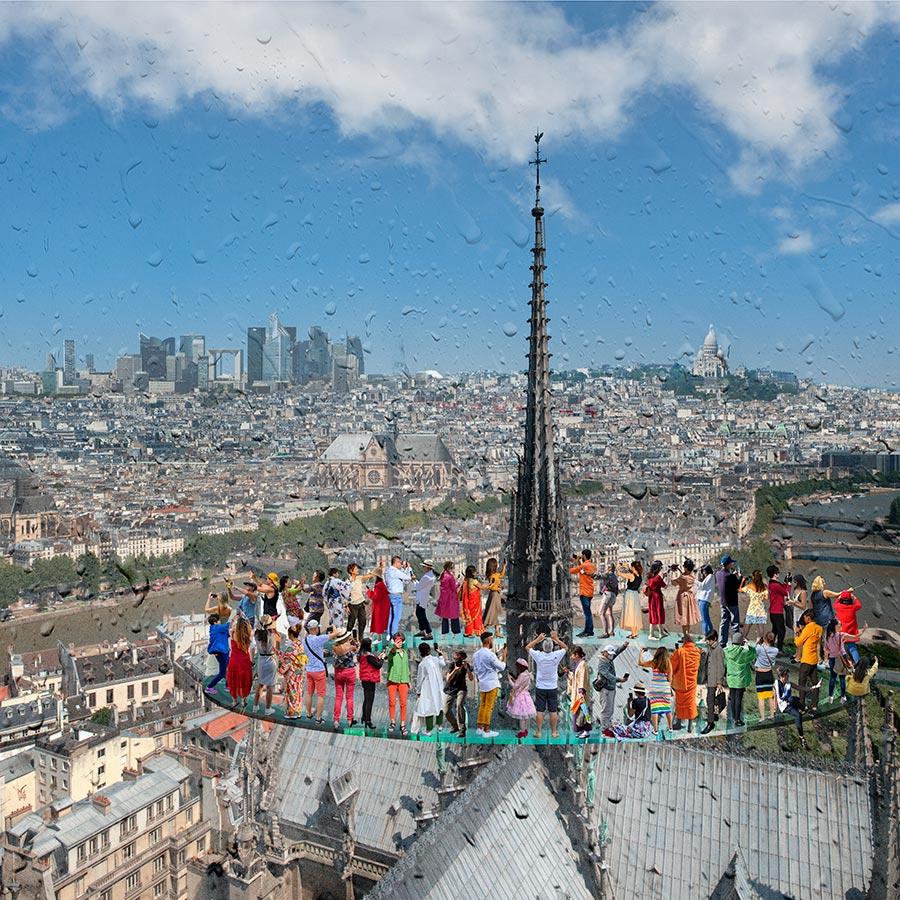 +Reve-d'ailleurs-selfies-04-Paris-copie