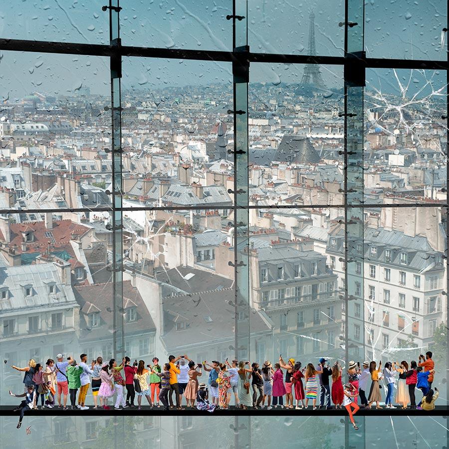 +Reve-d'ailleurs-selfies-07-Paris-copie