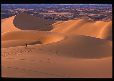 08-33-dune