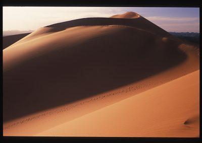 13-27-dune