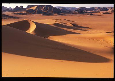 19-22-dune