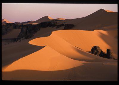 21-01-dune
