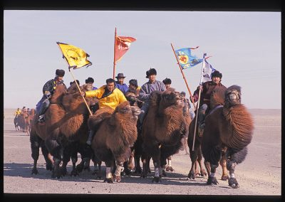 22-34-Gobi festival
