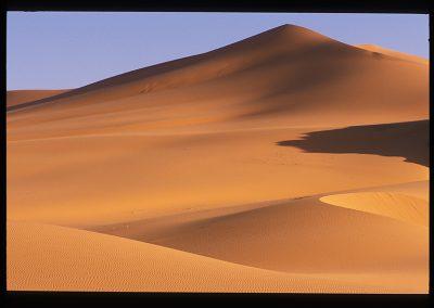24-14-dune