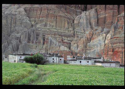 Chuksang village-120