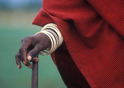 Easy Masai-01