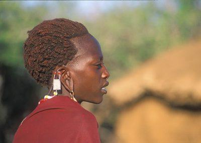 Gols mountain masai-13