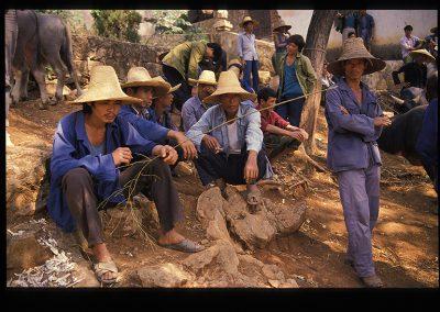 Guilin market-96