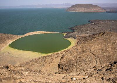 Kenya-Turkana-13