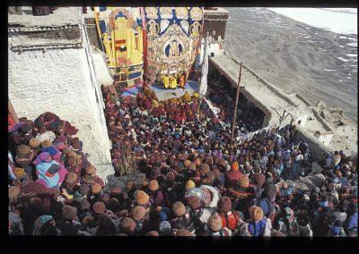 Karsha festival-51