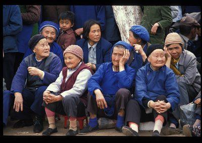 Kunming opera-120
