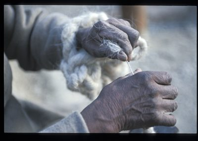 Lamayuru mains-24