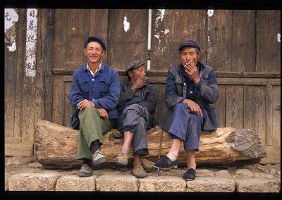 Lijiang-246