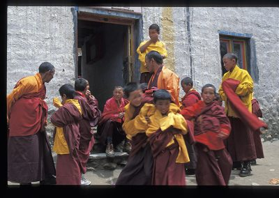 Lo manthang moines-196