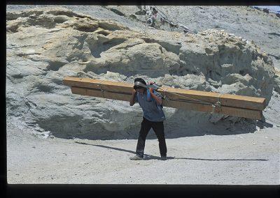 Lo manthang sherpa-80