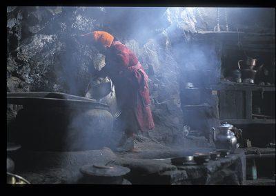 Phuktal cuisine-182