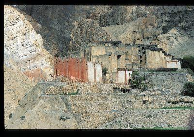 Tetang village-123