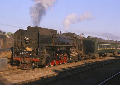 Train vapeur-01