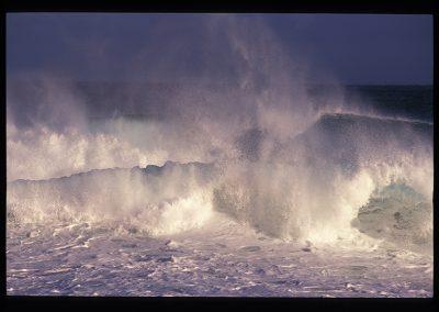 01-17-ocean