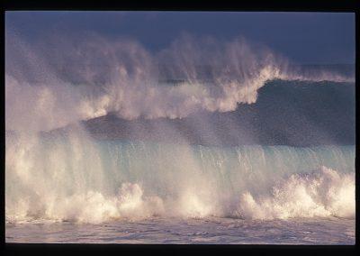 01-25-ocean