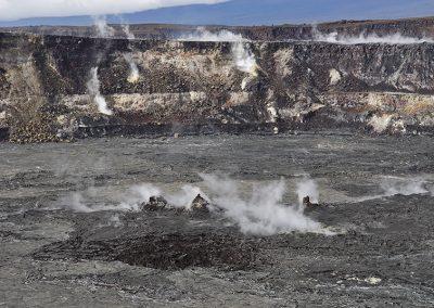 1170-Big volcano