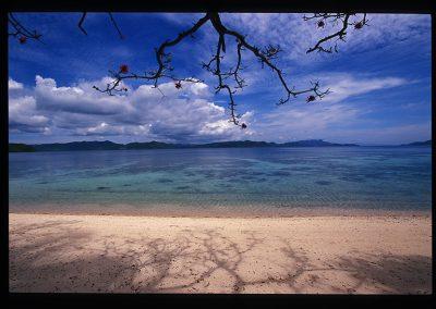 14-25-busuanga plage