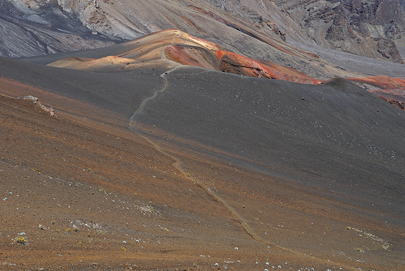 1645-maui volcan