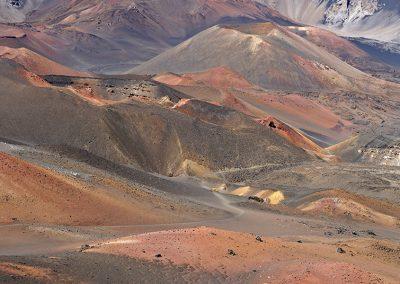 1841-maui volcan