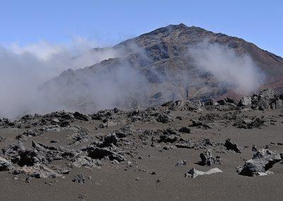 1904-maui volcan
