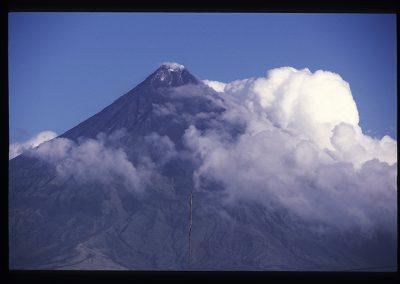 31-03-volcan