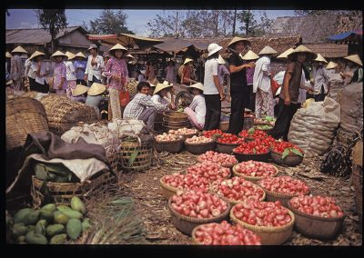 89-Mekong marche
