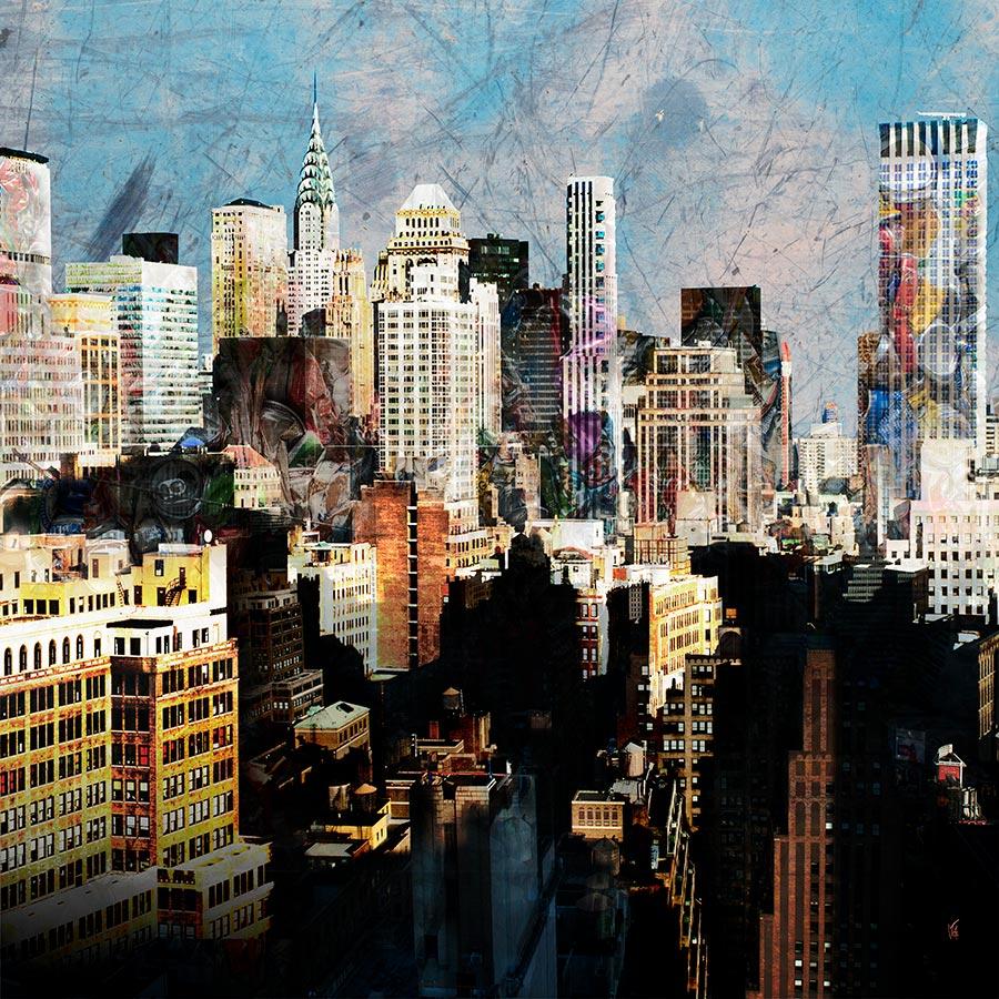 Canette-NY-urbain-01-copie