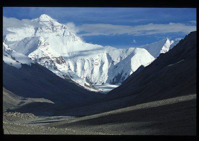 Everest-b251