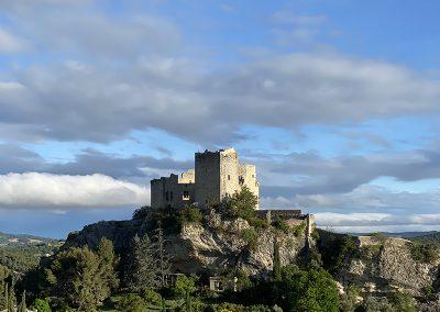 FRANCE / Provence