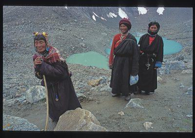 Kailash col-618