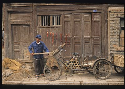 Kunming-108