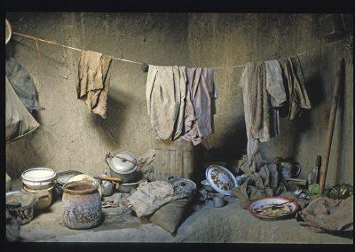 Taskurgan cuisine-262