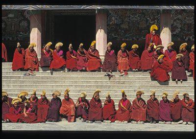 Xiahe-35
