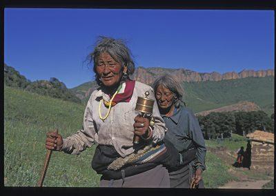 Xiahe mamie-135