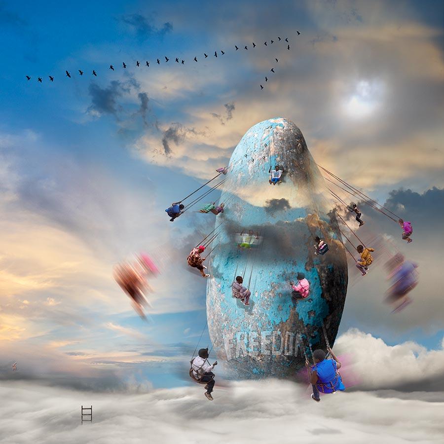 Ciel-orageux-06-copie