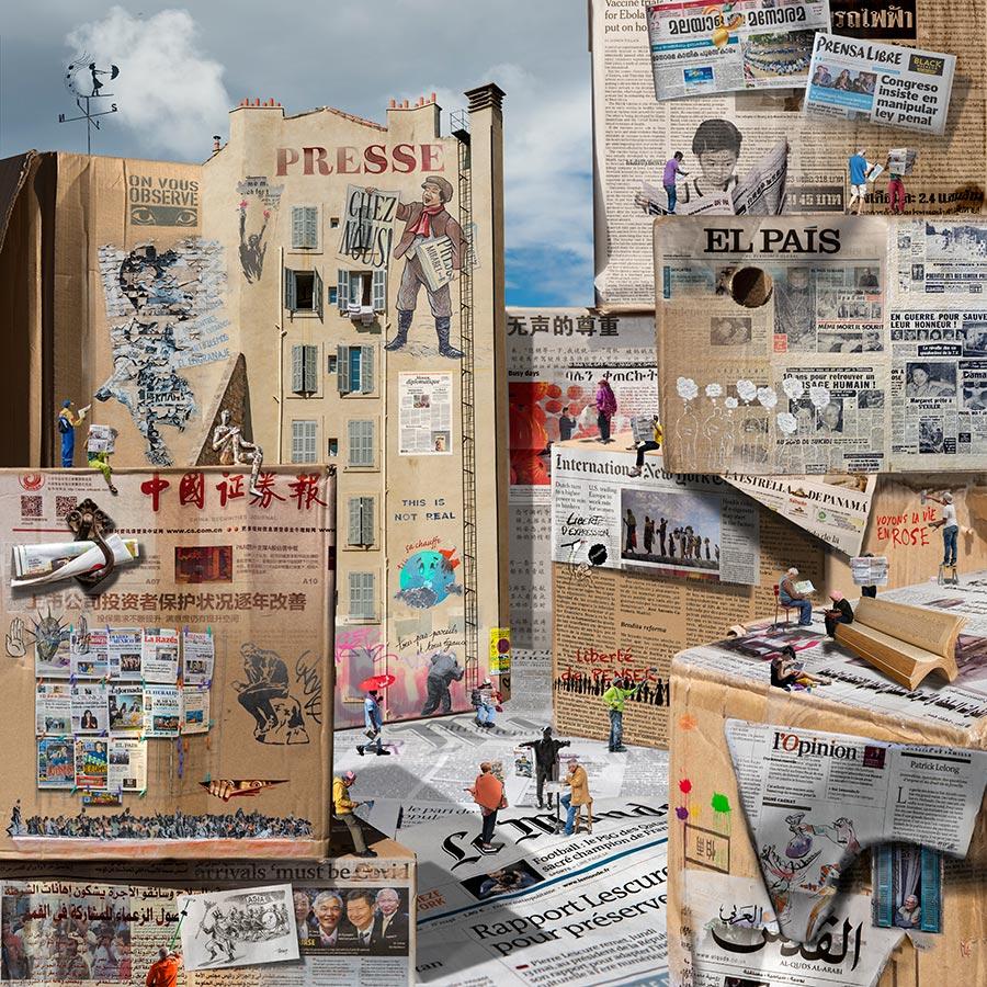Carton-urbanise-02-copie